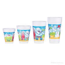 styrofoam cups styrofoam cups 1 800