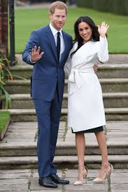 who is meghan markle meet the american divorcee set to be a