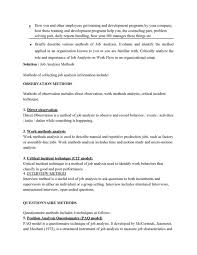 how to write good research paper 3 research paper topics consider suggested research paper topics to write a good research capstone research paper free history term