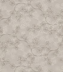 home decor upholstery fabric crypton silken petals stonehome decor
