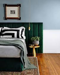 Padded Wall Headboard The 25 Best Upholstered Headboards Ideas On Pinterest Diy