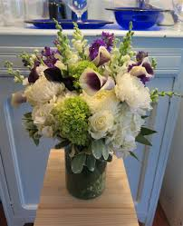 flower delivery minneapolis minneapolis flower delivery hydrangea more