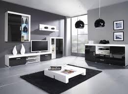 cheap modern living room ideas 25 best cheap modern furniture ideas on home decor on