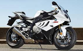 bmw sport motorcycle quikspin 2011 bmw s1000rr sport master bike shannons club