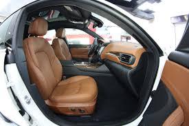 maserati levante back seat maserati levante u0027s u0027 2017 the elite cars for brand new and pre