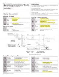 viper 5704 wiring diagram gooddy org