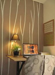 Drawing Room Interior Design Best 25 Creative Wall Painting Ideas On Pinterest Stencil