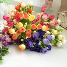 popular lilies bridal bouquet buy cheap lilies bridal bouquet lots