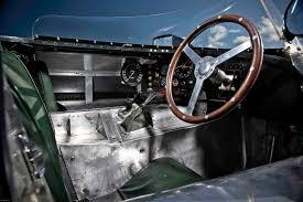 jaguar d type pedal car d type beneath the skin influx