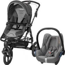 chambre a air poussette bebe confort high trek avis poussette duo high trek bébé confort poussettes bébé
