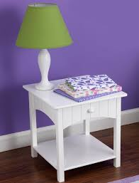 purple shabby chic furniture and love on pinterest idolza