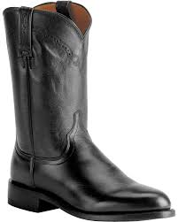 lucchese s boots size 9 lucchese boots 16 000 pairs 150 styles of cowboy boots in