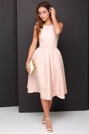 midi dress pretty dress midi dress backless dress 58 00