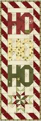 free quilt pattern jolly greeting quilting pinterest