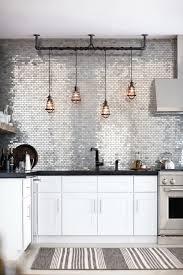 backsplash pictures for kitchens kitchen backsplash subway tile rustic backsplash kitchen