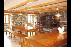chambre d hote au puy en velay la maison de chambres labellisées clévacances situées entre