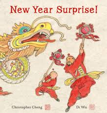 new year picture books new year new year children s books daily