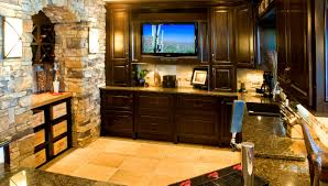 Home Bar Design Diy by Bar 25 Truly Amazing Home Bar Designs Shelterness With Image Of