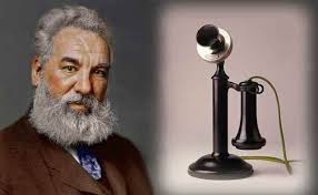 facts about alexander graham bell s telephone alexander graham bell birth anniversary interesting facts about the