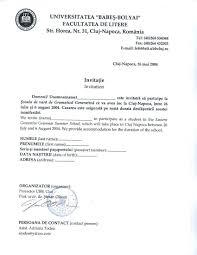 Affidavit Of Support Sle Letter For Tourist Visa Japan visa support invitation letters and registration in moldova bunch