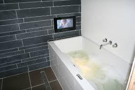 fernseher badezimmer badezimmer tv beispiele service center badezimmer tv de