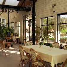 chambre hote barfleur laiterie de tocqueville gites et chambres d hotes près de barfleur