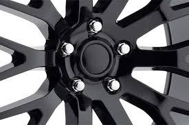 mustang replica wheels voxx per 285 5114 35 gb voxx mustang performance replica wheels