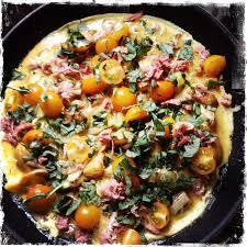 j aime ma cuisine ma cuisine à moi mon omelette recyclage une recette trois