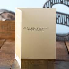 thesaurus beautiful you are wonderful stupendous remarkable beautiful