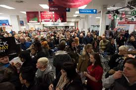 what time did target open on black friday black friday the 14 tesco stores in wales to open at 5am for