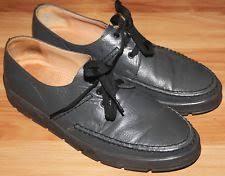salamander k che salamander leather shoes for ebay