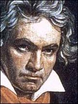biography of beethoven ludwig van beethoven biography 8notes com