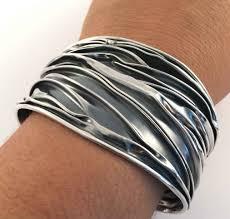 sterling bracelet images Sterling silver bracelets sonoma silver jewellery online shop jpg