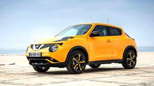 nissan juke xenon headlights 2015 2015 nissan juke review automotive99 com
