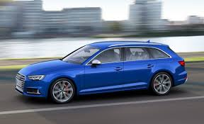 audi s4 rs audi s4 reviews audi s4 price photos and specs car and driver