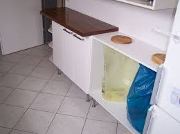 kitchen bin ideas kitchen delightful ikea recycling bins kitchen for awesome home