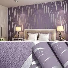 papier chambre adulte papier peint chambre adulte tendance le mag dco 4murs tendances 4