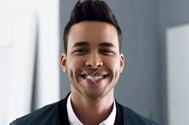 prince royce 2015 prince royce s new orbit gum commercial watch billboard
