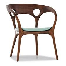bernhardt design bernhardt design chairs ca modern home