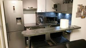dressing cuisine cuisine et dressing artemis design cuisines bains