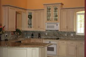 Kitchen Cabinets Tampa Fl by Cabinet U0026 Stone Intl