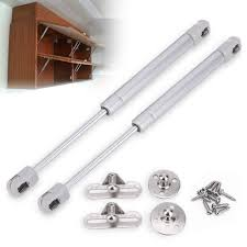Door Hinges For Kitchen Cabinets by Cabinet Door Hinges Ebay