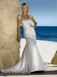modern beach wedding dresses wedding dresses in jax