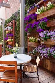 best 25 backyard restaurant ideas on pinterest restaurants with