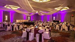 wedding reception halls banquet halls in pittsburgh at doubletree green tree