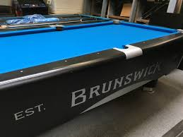 brunswick 7ft pool table 7 foot metro tournament pool table pool tables plus