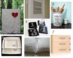 diy wedding gifts diy wedding gift ideas for lading for