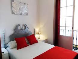 chambre d hote seville les 10 meilleures maisons d hôtes à séville espagne booking com