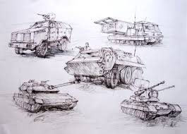 military vehicles militaryvehicles explore militaryvehicles on deviantart