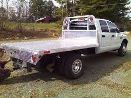 black friday truck accessories the 25 best images about truck accessories on pinterest legends